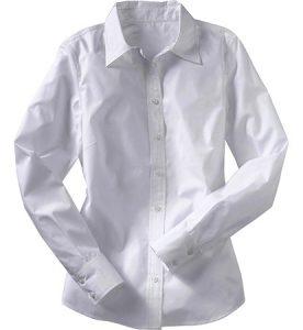 woman-white-shirt