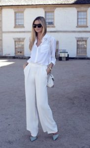 zara-wide-leg-pants-equipment-white-shirt-fashionable-white-wide-pants-for-women-400x657