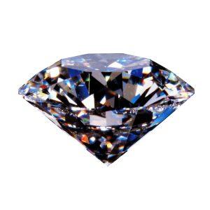 07-diamante