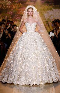46-best-new-wedding-dresses-bridal-market-main
