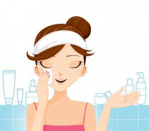 6-Usos-con-los-que-puedes-aprovechar-los-beneficios-del-agua-oxigenada-650x574