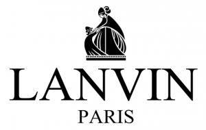 640px-Lanvin-logo