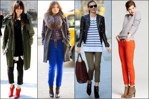 Ankle-Boots-with-Cropped-Pants