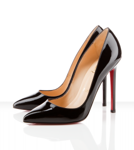 Christian-Louboutin-Pointed-Toe-120mm-Pigalle-Black-Patent-Leather-Pumps_jpg