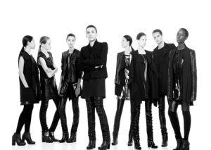 Genderless-Dresstyle2015