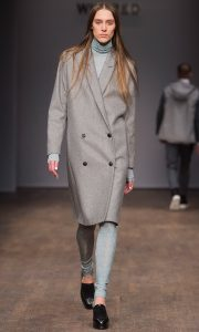 Grey-Coats-Are-In-Fashion-For-Winter-2015-2016-23