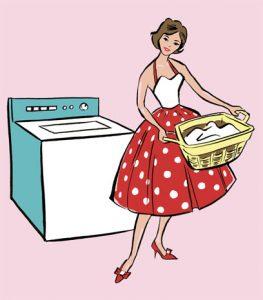 Laundry Fashionista copy