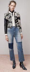O-jeans-do-inverno-20171