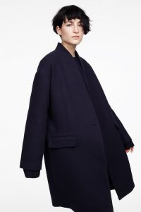 Oversized-Coats-For-Fall-Winter-2015-2016-15-600x900