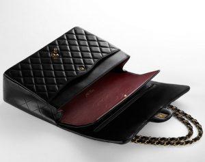 autenticidade-de-um-produto-de-luxo