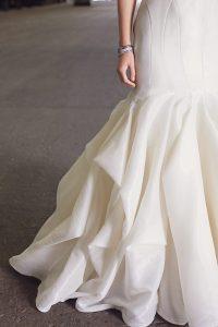 bridal-fashion-cockatoo-island-peter-langer-gown-detail