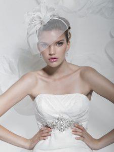 bride-fashion-photography%20(26)
