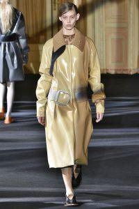 casacos-glossy-paris