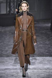 casacos-glossy-paris_0