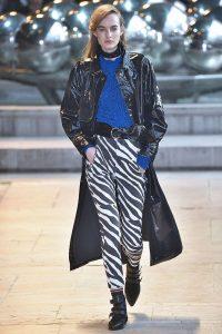 casacos-glossy-paris_1