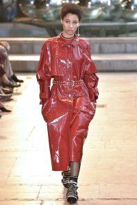 casacos-glossy-paris_2_0