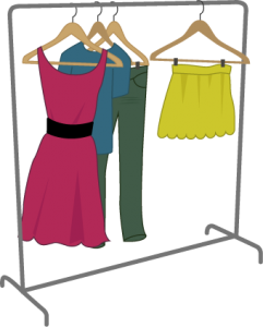 clothes_illustration