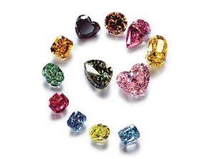 colored-diamonds