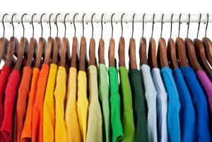 colores-de-vestir-1695757