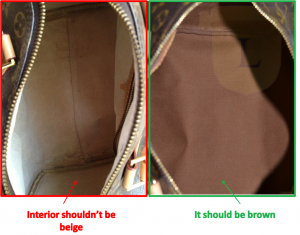 comparison-of-fake-and-authentic-lv-bag