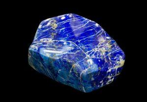 cores azul