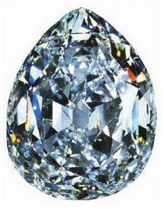 diamonds-cullinan-diamond