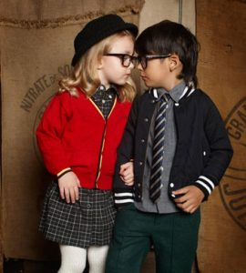 fall-2011-kids-and-childrens-fashion-trends