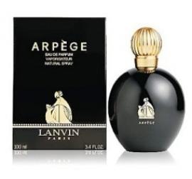 _lanvin-arpege-edp
