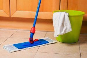 limpando o piso_thumb[62]