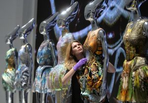 museus-de-moda-para-visitar