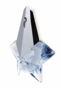 perfumes-mais-vendidos_5