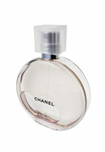 perfumes-mais-vendidos_7_