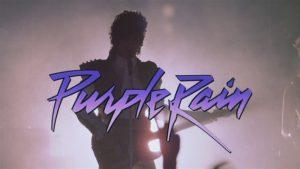 purplerain_memphisscreening-1