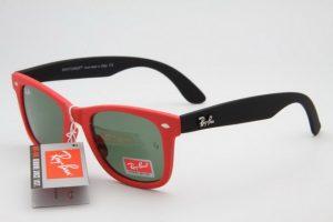 replica_ray_ban_sunglassesfake_ray_bans_wholesalecheap_ray_ban_knockoffs
