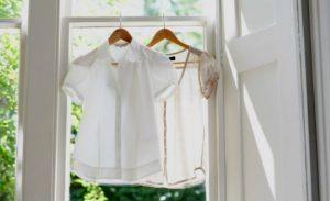 roupa branca