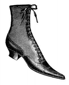 shoe-vintage-image-Graphics-Fairy4