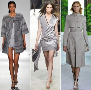 spring_summer_2015_color_trends_glacier_gray_fashionisers