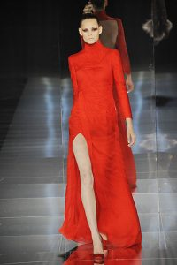 valentino-red-dress-2