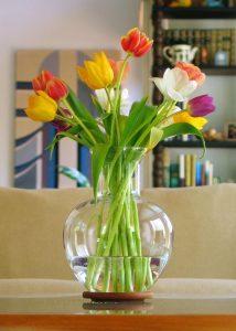 vinagre-para-conservar-flores-923723