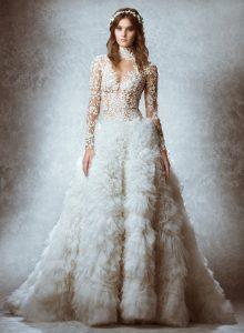 zuhair-murad-2015-fall-bridal-wedding-dresses01