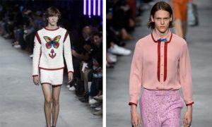 4_genderless-fashion