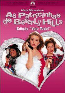 As-Patricinhas-de-Beverly-Hills-1995