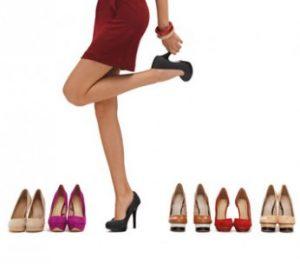 EM_sapatos-346x304
