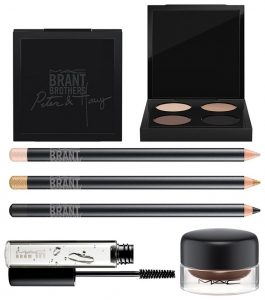 MAC_Brant_Brothers_summer_2016_makeup_collection1