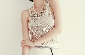 beads-blouse-fashion-girl-glitter-Favim_com-448804