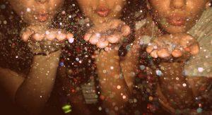 brillantini-cute-fashion-girls-glitter-Favim_com-200354