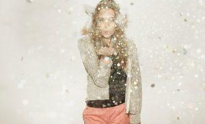 editorial-fashion-girl-glitter-model-Favim_com-60548