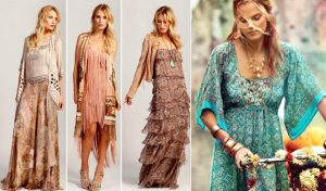 estilo-moda-hippie-chic-looks_thumb1