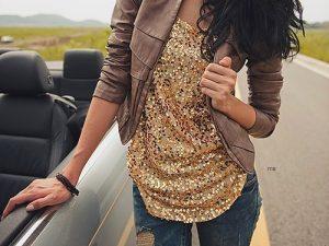 fashion-glitter-style-top-Favim_com-401833