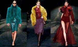 fashion-week-milan-suivez-defile-gucci-live-1-L-fLoYyD